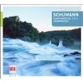 Schumann: Symphonies Nos 2 & 3