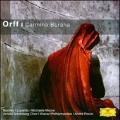 Orff: Carmina Burana (10/25/1993) / Andre Previn(cond), VPO, Barbara Bonney(S), Frank Lopardo(T), Anthony Michaels-Moore(Br), Arnold Schoenberg Chor, Wiener Sangerknaben