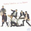 Huey Lewis & The News [Remastered]