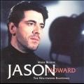 Make Believe - The Hollywood Baritones / Jason Howard