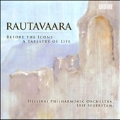 E.Rautavaara: Before the Icons, A Tapestry of Life