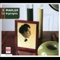 ヘルベルト・ケーゲル/Mahler: Die Schonsten Werke [0300022BC]