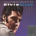 Elvis Blues