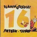 Sixteen Tunes