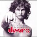 The Doors/The Very Best Of [8122799959]