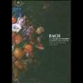 J.S.Bach: Earthly and Divine [6CD+BOOK]
