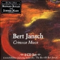 Crimson Moon [Bonus CD]