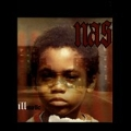 Illmatic: Gold Edition [CD+BOOK]