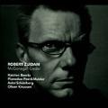 Robert Zuidam: McGonagall-Lieder