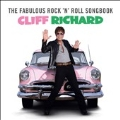 The Fabulous Rock N' Roll Songbook<限定盤>