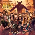 Ronnie James Dio: This Is Your Life (Tribute)