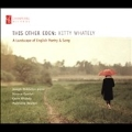 This Other Eden - A Landscape of English Poetry & Song