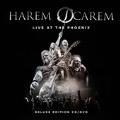Live At The Phoenix [2CD+DVD]