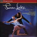 Tchaikovsky: Swan Lake - Suite from the Ballet