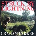 Struck By Lightning: Expanded Edition