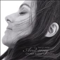 And Sing... [Blu-ray Audio+SACD Hybrid]