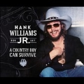 A Country Boy Can Survive (Walmart Exclusive)<限定盤>