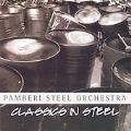 Classics In Steel