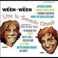 Live in Toronto, Canada (Green Vinyl)