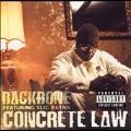 Concrete Law [PA]