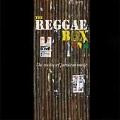 Reggae Box: The Routes Of... [Box]
