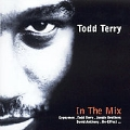 Todd Terry In The Mix