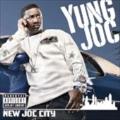 New Joc City [PA]