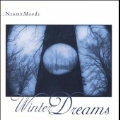 NightMoods - Winter Dreams