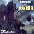 Psycho (Score)