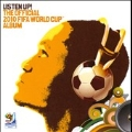 Listen Up ! The Official 2010 FIFA World Cup Album