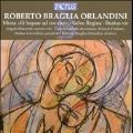 """R.B.Orlandini: Missa """"Et Loquar ad cor Ejus"""", Salve Regina, Beatus Vir"""