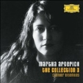 Martha Argerich - The Collection Vol.3: Chamber Ensembles
