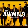 Raw Animals (2CD)