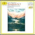 Bruckner: Symphony No.7 / Karl Bohm(cond), VPO
