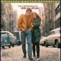 The Freewheelin' Bob Dylan<限定盤>