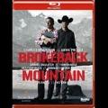 Charles Wuorinen(Annie Proulx): Brokeback Mountain