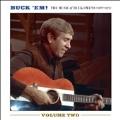 Buck 'Em! Vol 2 - The Music Of Buck Owens 1967-75