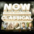 Now That's What I Call Classical<限定盤>