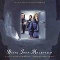 Being John Malkovich [ECD](OST)