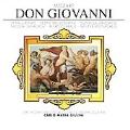Mozart: Don Giovanni / Giulini, Ghiaurov, Janowitz, et al