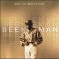 Best Of Beenie Man, The