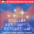 Digital Surround Collection [DTS]