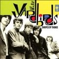 Shapes of Things : The Best of The Yardbirds