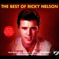 Best Of Ricky Nelson, The