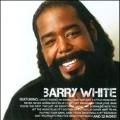 Icon : Barry White