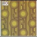 Rio Special Edits Vol. 1