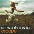 Sensual:Classics - Escape