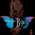 B In The Mix, The Remixes Vol.2