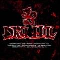 Icon : Dru Hill