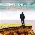 Faith Walka
